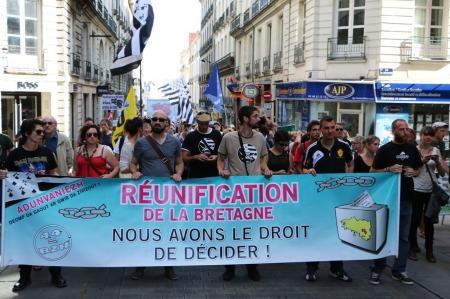 Manifestation_27_09_14_Reunification_Bretagne_Nantes_44BREIZH_1