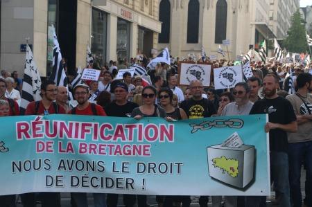 Manifestation_27_09_14_Reunification_Bretagne_Nantes_44BREIZH_4
