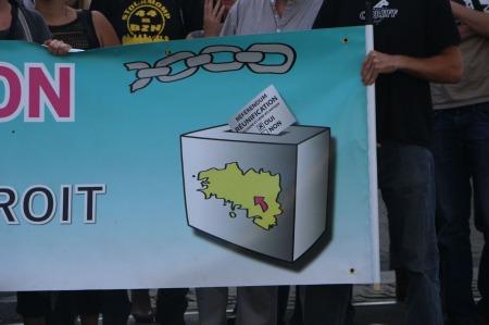 Manifestation_27_09_14_Reunification_Bretagne_Nantes_44BREIZH_5