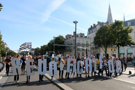 Manifestation_27_09_14_Reunification_Bretagne_Nantes_44BREIZH_6