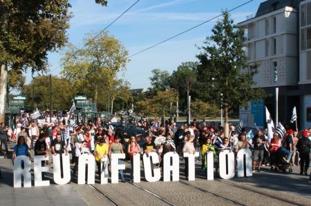 Manifestation_27_09_14_Reunification_Bretagne_Nantes_44BREIZH_7