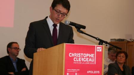 christophe-clergeau-ps-lance-sa-candidature