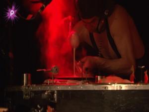 DJ Galette