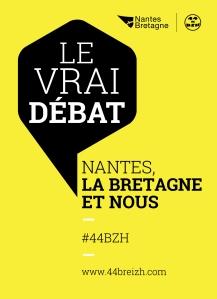 Affiche_La_Loire_Bretagne_Pour_Tous_44_Breizh