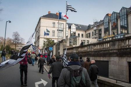 2016_03_12_RDV_44_Breizh_Prefecture_CG44_Nantes_BrendanGG-1096_10