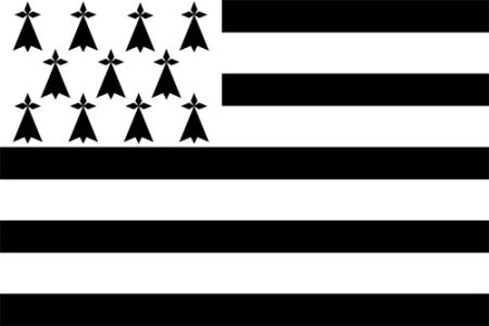 drapeau_breton_44_bretagne_breizh_banniel