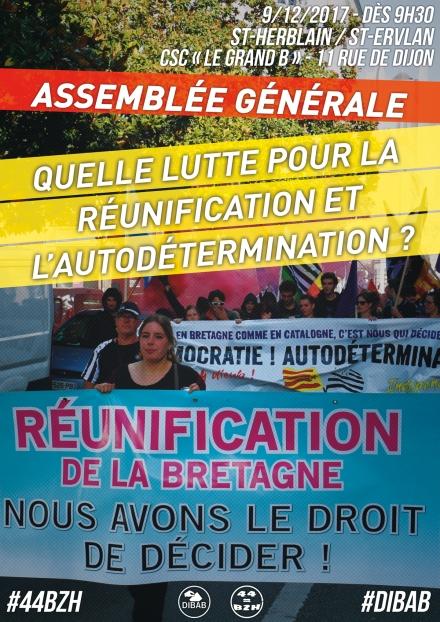 44_BZH_Assemblee-Generale-le-samedi-9-decembre-a-saint-herblain-quelle-lutte-pour-la-reunification-et-l-autodetermination