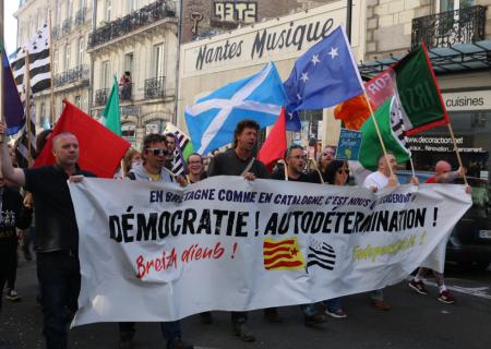 2018_09_29_Manifestadeg_Naoned_44BZH_Gwir_Da_Zivizout_Manifestation_Nantes_Pour_Une_Bretagne_Reunie_Et_Droit_De_Decider_BZH_3