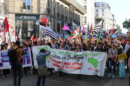 2018_09_29_Manifestadeg_Naoned_44BZH_Gwir_Da_Zivizout_Manifestation_Nantes_Pour_Une_Bretagne_Reunie_Et_Droit_De_Decider_BZH_9