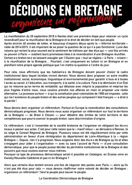 2018_12_08_Trakt_Manifestadeg_Roazhon_Affiche_Rennes_Manifestation_Reunification_Droit_De_Decider_44BZH-01