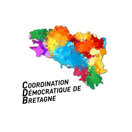 Coordination_Democratique_De_Bretagne_Logo