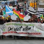 2018_12_08_Manifestation_Rennes_Droit_De_Decider_Reunification_Bretagne_Manifestadeg_Roazhon_44BZH_Divizomp_E_Breizh_1