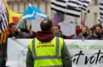 2018_12_08_Manifestation_Rennes_Droit_De_Decider_Reunification_Bretagne_Manifestadeg_Roazhon_44BZH_Divizomp_E_Breizh_2