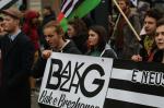 2018_12_08_Manifestation_Rennes_Droit_De_Decider_Reunification_Bretagne_Manifestadeg_Roazhon_44BZH_Divizomp_E_Breizh_4