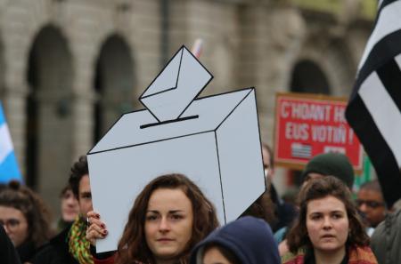 2018_12_08_Manifestation_Rennes_Droit_De_Decider_Reunification_Bretagne_Manifestadeg_Roazhon_44BZH_Divizomp_E_Breizh_5