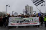 2018_12_08_Manifestation_Rennes_Droit_De_Decider_Reunification_Bretagne_Manifestadeg_Roazhon_44BZH_Divizomp_E_Breizh_7