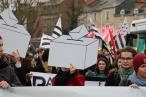 2018_12_08_Manifestation_Rennes_Droit_De_Decider_Reunification_Bretagne_Manifestadeg_Roazhon_44BZH_Divizomp_E_Breizh_8