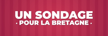 DIBAB_Un_Sondage_Pour_La_Bretagne_Ur_Sontadeg_Evit_Breizh_44_BZH_Reunification_BZH_Reforme_Territoriale_Loire_Atlantique_TMO_Bandeau