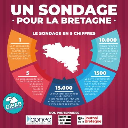 DIBAB_Un_Sondage_Pour_La_Bretagne_Ur_Sontadeg_Evit_Breizh_44_BZH_Reunification_BZH_Reforme_Territoriale_Loire_Atlantique_TMO_Carre