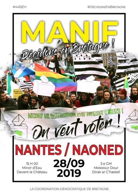 44BREIZH_Affiche_Manif_Nantes_28_Septembre_Reunification_Droit_De_Decider_Manifestadeg_Naoned_Bretagne_Reunie_44BZH_Reunification_Loire_Atlantique