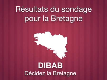Sondage_Bretagne_DIBAB_Resultats_et_Observations_001