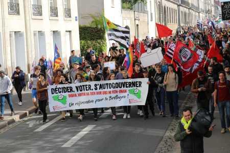 2019_09_28_Manifestadeg_Naoned_Gwir_Da_Zivizout_44BZH_Manifestation_Nantes_Droit_De_Decider_En_Bretagne_10