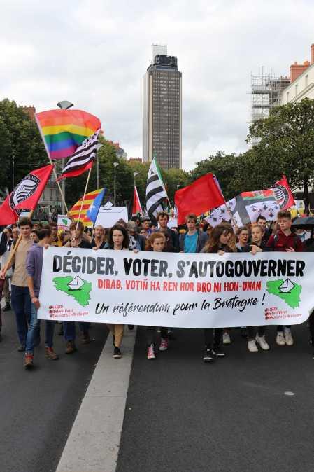 2019_09_28_Manifestadeg_Naoned_Gwir_Da_Zivizout_44BZH_Manifestation_Nantes_Droit_De_Decider_En_Bretagne_16
