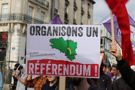 2019_09_28_Manifestadeg_Naoned_Gwir_Da_Zivizout_44BZH_Manifestation_Nantes_Droit_De_Decider_En_Bretagne_18
